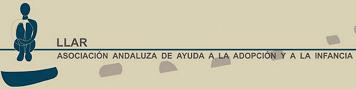 Asociación Andaluza de Ayuda a la Adopción y a la Infancia