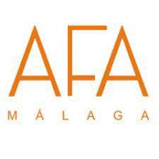 Asociación de Familiares de Personas con Alzheimer y Otras Demencias – AFA Málaga