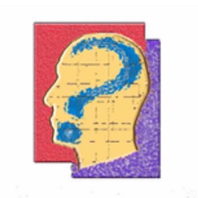 Asociación de Familiares y Amigos de Enfermos de Alzhéimer y otras Demencias de La Rambla