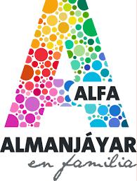Asociación Almanjayar en Familia ALFA