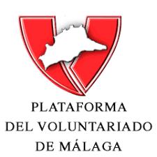 Plataforma del Voluntariado de Málaga