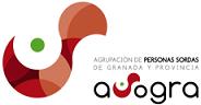 Agrupación De Personas Sordas De Granada y Provincia ASOGRA