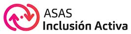 Asociación Sevillana de Ayuda a la Discapacidad – ASAS