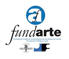 Fundación Cultural Universitaria de las Artes de Jerez , Fundación Pública Local