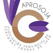 Asociación Provincial de Personas Sordas de Jaén – APROSOJA