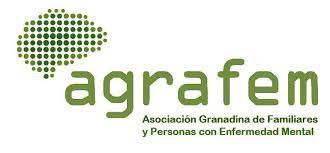 Asociación Granadina de Familiares y Personas con Enfermedad Mental AGRAFEM