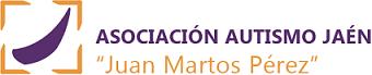 """Asociación Provincial Autismo Jaén """"Juan Martos Pérez"""""""