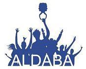 Asociación Juvenil Aldaba