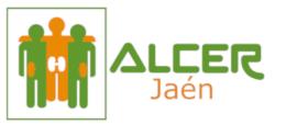 Asociación para la Lucha contra las Enfermedades Renales – ALCER Jaén