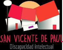 Asociación San Vicente de Paúl