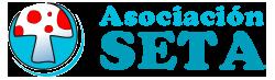 Asociación SETA