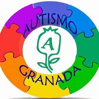 Asociación de Padres de Niños y Adultos de Granada – AUTISMO GRANADA