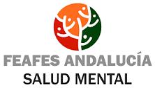 Federación Andaluza de Familiares y Personas con Problemas de Salud Mental – FEAFES Andalucía