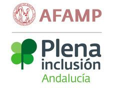 Asociación de Familiares y Amigos de Personas con Discapacidad Intelectual en Bailén – AFAMP