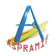 Asociación de Promoción y Atención A Personas Con Discapacidad Física y Organica – ASPRAMIF