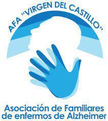 Asociación de Alzheimer Virgen del Castillo