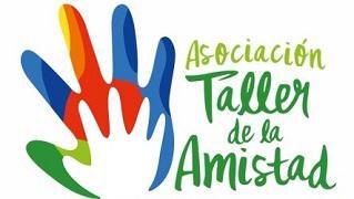 Asociación Taller de la Amistad