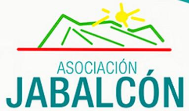 Asociación Prodiscapacitados Psiquicos Jabalcon