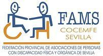 Federación Provincial de Asociaciones de Personas con Discapacidad Física y Orgánica de Sevilla