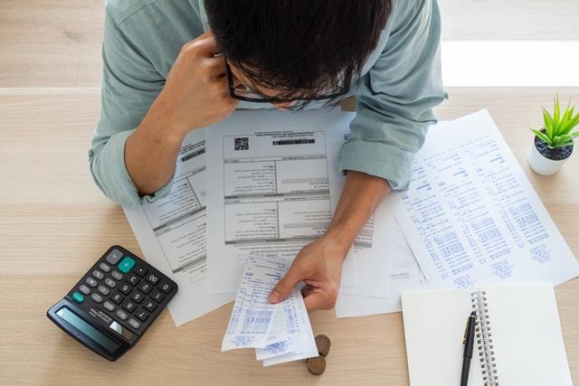curso fiscalidad ong