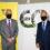 EOI y CTA se alían para impulsar el desarrollo tecnológico