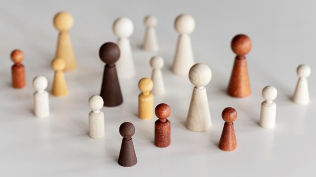 ¿Mides el Impacto Social de tu organización? ¡Nuevo curso!