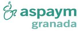 Asociación de Personas con Lesión Medular y otras Discapacidades Físicas de Granada