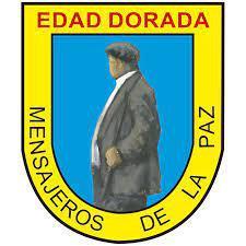 Asociación Edad Dorada – Mensajeros de la Paz Andalucía