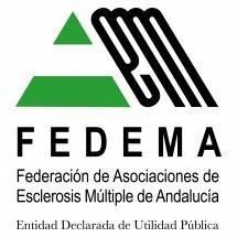 Federación de Asociaciones de Esclerosis Múltiple de Andalucía – FEDEMA