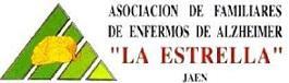 """Asociación de Familiares de Enfermos de Alzheimer """"La Estrella"""""""