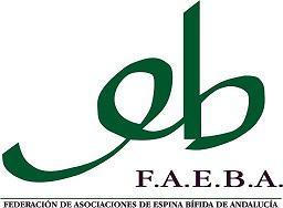 Federación de Asociaciones de Espina Bífida de Andalucía – FAEBA