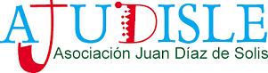 Asociación Juan Díaz de Solís – AJUDISLE