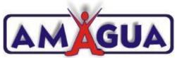 Asociación de Minusválidos Y Discapacitados del Alto Guadiato AMAGUA