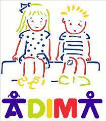 Asociación Andaluza para la Defensa de la Infancia y Prevención del Maltrato Infantil