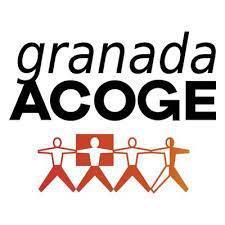 Asociación Granada Acoge