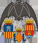 Asociación Cultural Valenciana Virgen de los Desamparados