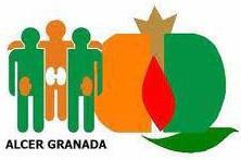 Asociación para la Lucha contra las Enfermedades de Riñón – Alcer Granada