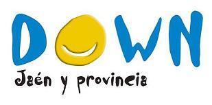 Asociación Síndrome de Down de Jaén y Provincia