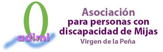 Asociación para Personas con Discapacidad de Mijas Virgen de la Peña
