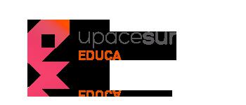 Asociación Upacesur Educa