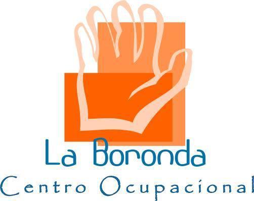 Asociación La Boronda para la Atención a las Personas con Discapacidad de Alfacar y la Comarca