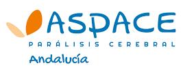 Federación Andaluza de Asociaciones de Atención a las Personas con Parálisis Cerebral y Afines