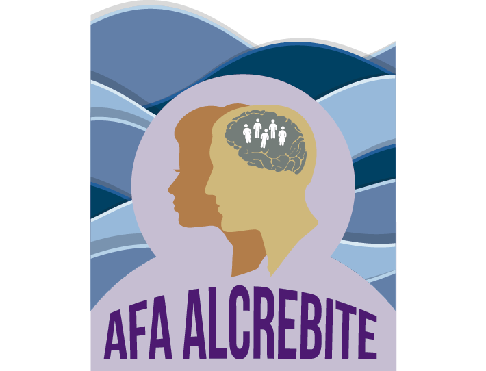 Asociación de Familiares de Personas Enfermas de Alzheimer y Otras Demencias ALCREBITE