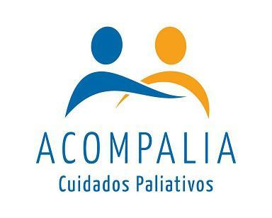 Asociación ACOMPALIA