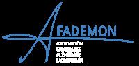 Asociación de Familiares de personas con Alzheimer y otras demencias de Montalbán AFADEMON