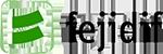 Federación Provincial de Asociaciones de Personas con Discapacidad Física y Orgánica de Jaén – FEJIDIF