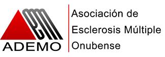 Asociación Esclerosis Múltiple Onubense Mariluz Hernández Sánchez ADEMO