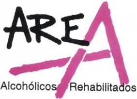 Asociación Ayuda Recuperación Enfermos Alcohólicos – AREA