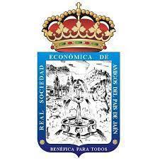 Real Sociedad Económica de Amigos del Pais de Jaén