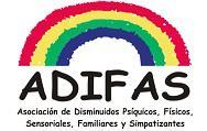 Asociación de Personas con Diversidad Funcional, Familiares y Simpatizantes – ADIFAS
